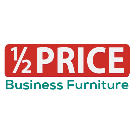 Half Price Furniture